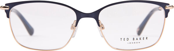 Ted Baker INES 2253 image number null