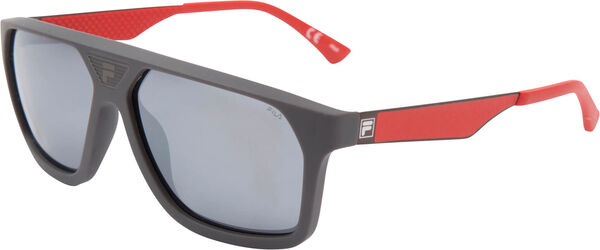 Fila SF8496 image number null
