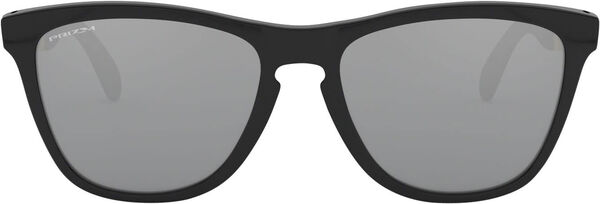 Oakley FROGSKINS MIX 9428 image number null