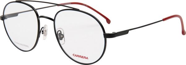 Carrera 2000T/V image number null