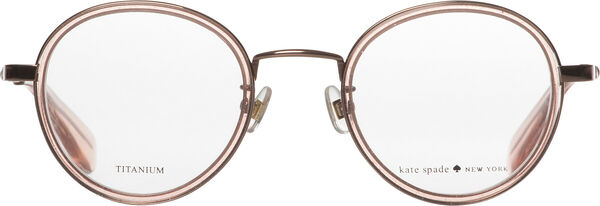Kate Spade CITIANA/F image number null