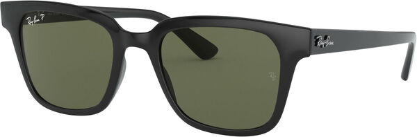 Ray-Ban 4323 image number null