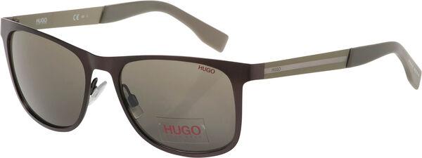 Hugo HG 0244/S image number null