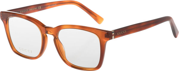 Gucci GG0457O image number null
