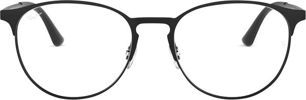 Ray-Ban 6375 image number null