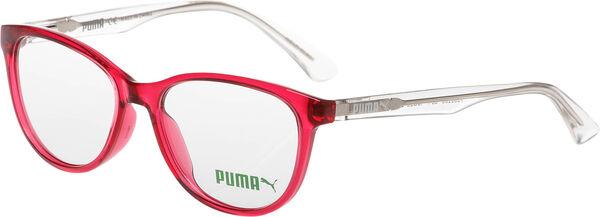 Puma PJ0018O image number null
