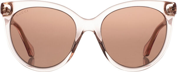 Gucci GG0565S image number null