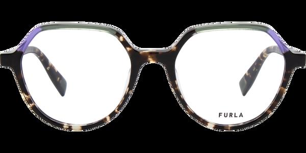 Furla VFU497V image number null