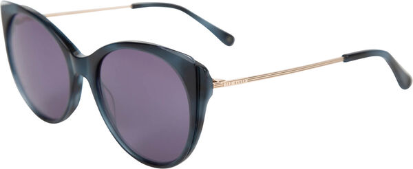 Ted Baker KEYLA TB1589 image number null