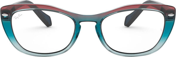 Ray-Ban 5366 image number null