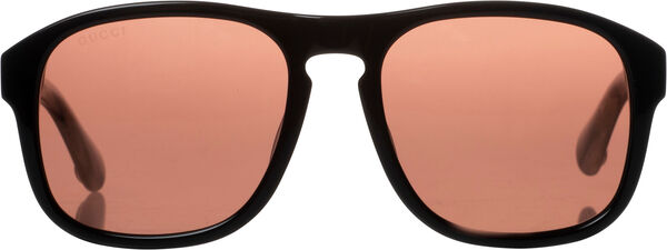 Gucci GG0583S image number null