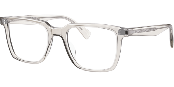 Oliver Peoples LACHMAN 5419U image number null