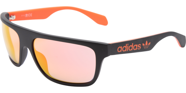 Adidas OR0023 image number null
