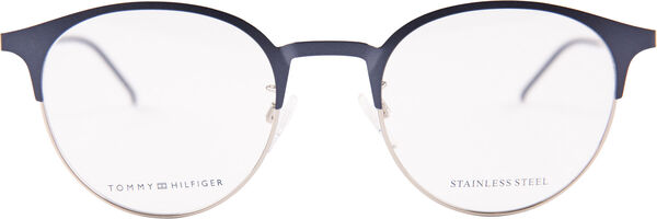Tommy Hilfiger TH1622/f image number null