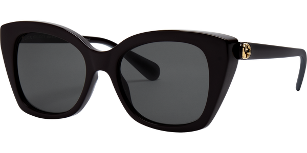 Gucci GG0921S image number null