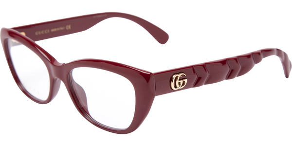 Gucci GG0813O image number null
