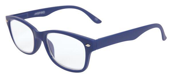 Inspiro Dekkari, sininen image number null