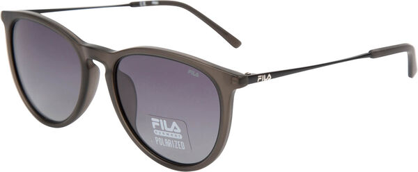 Fila sf9246 image number null
