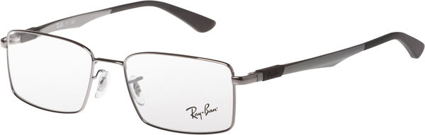 Ray-Ban 6275 image number null