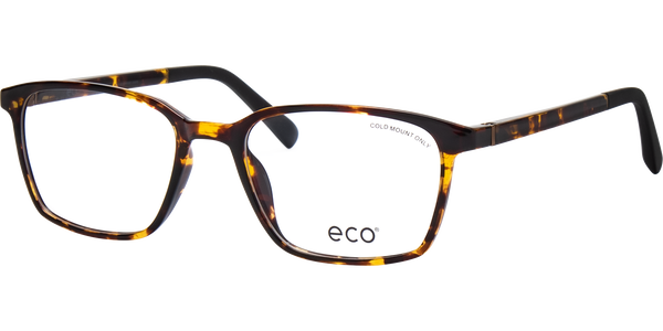 Eco Kasai image number null