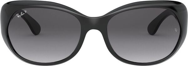 Ray-Ban 4325 image number null