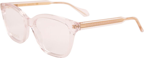 Gucci GG0566O image number null