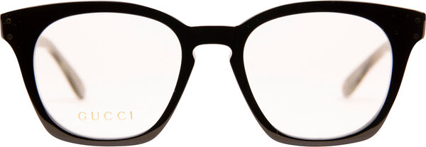 Gucci GG0572O image number null