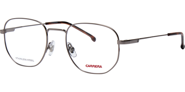 Carrera 2017T image number null