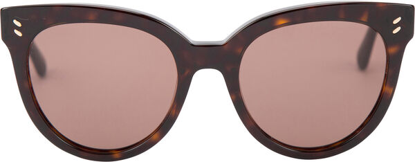 Stella McCartney SC0139S image number null
