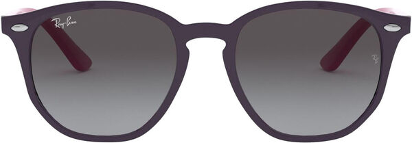 Ray-Ban 9070S image number null