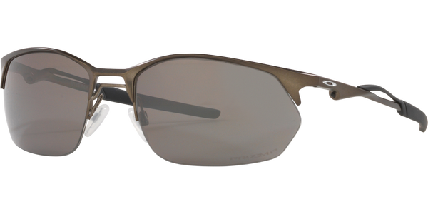Oakley WIRE TAP 2.0 4145 image number null