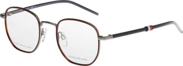 Tommy Hilfiger TH 1686 image number null