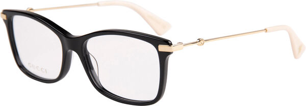 Gucci 513O image number null