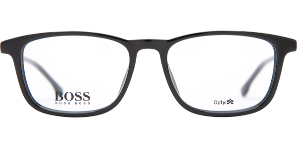 Boss 1050 image number null