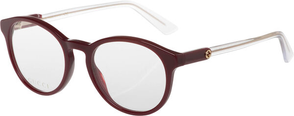 Gucci GG0485O image number null