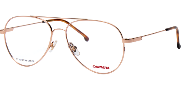 Carrera 2020T image number null