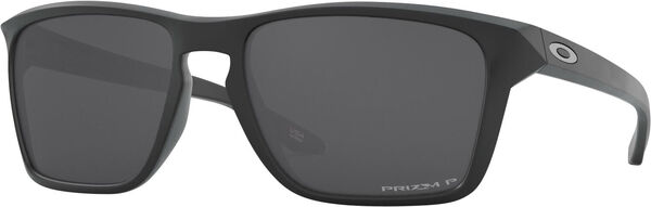 Oakley SYLAS image number null