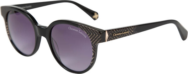 Christian Lacroix CL5078 image number null