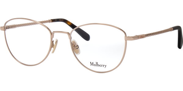 Mulberry VML127 image number null