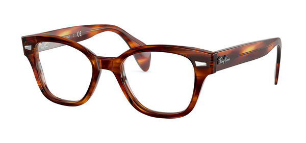 Ray-Ban 880 image number null