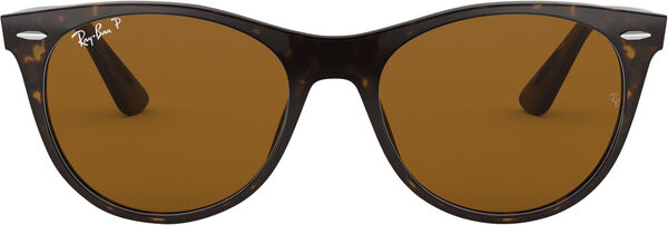 Ray-Ban 2185 image number null