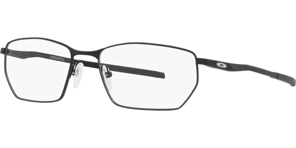Oakley MONOHULL 5151 image number null