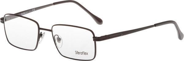 Sferoflex 2273 image number null