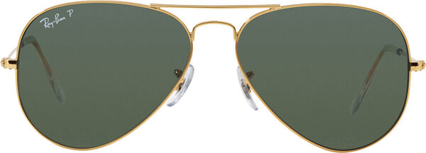 Ray-Ban AVIATOR METAL 3025 image number null