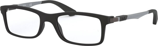 Ray-Ban 1588 image number null