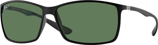 Ray-Ban LITEFORCE 4179 image number null