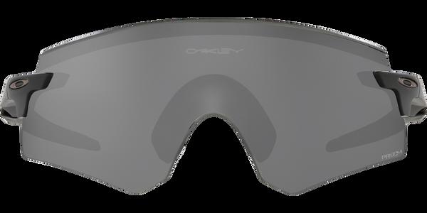 Oakley ENCODER 9471 image number null
