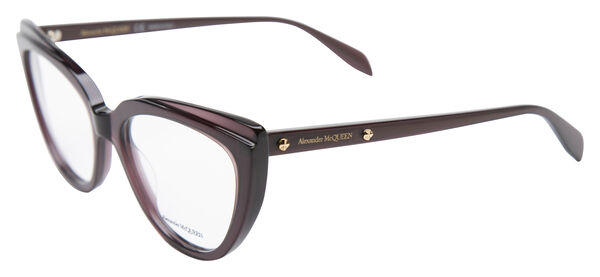 Alexander McQueen AM0253O image number null
