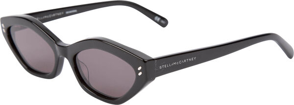 Stella McCartney SC0204S image number null