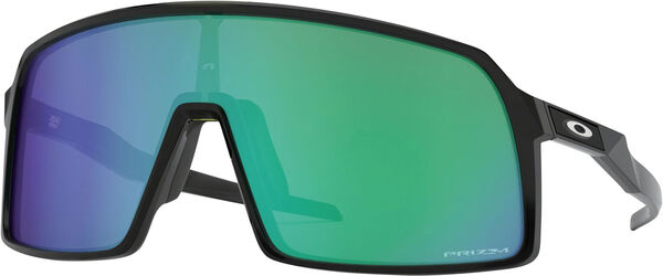 Oakley SUTRO 9406 image number null